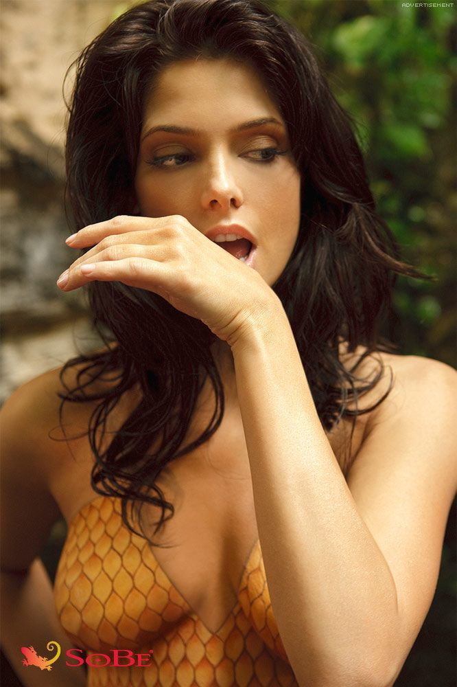 nipples-nude-ashley-greene-naked-see-free-sex-videos-online