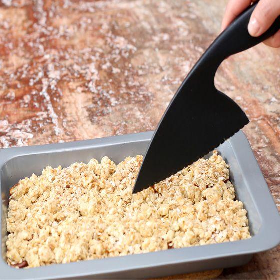 Slice and Serve Knife