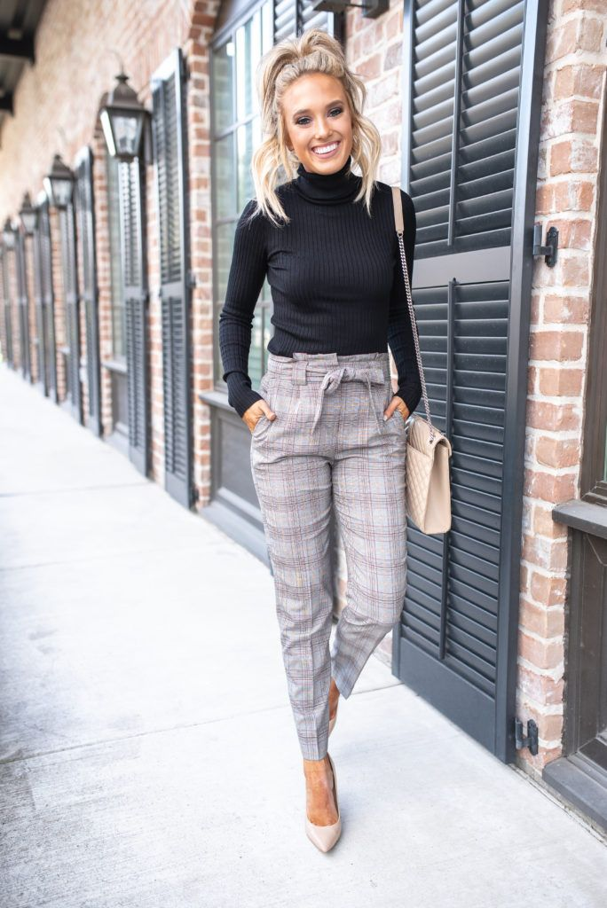 A Cute Business Casual Outfit Cella Jane Business Casual Outfits Cute Business Casual Summer Work Outfits