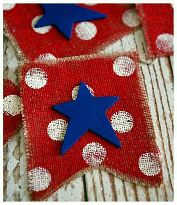 American Bunting  _____________________  Independence 🇺🇸 Day 🇺🇸 Storyboard  Want more customers or personal growth?  Click on the link in my bio - Storyboard Creator  Follow like comment & share  Tag me in your reposts  Love Pretty 🇬🇧 Soul xXx