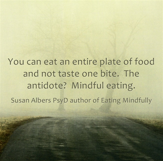 susan albers mindful eating pdf