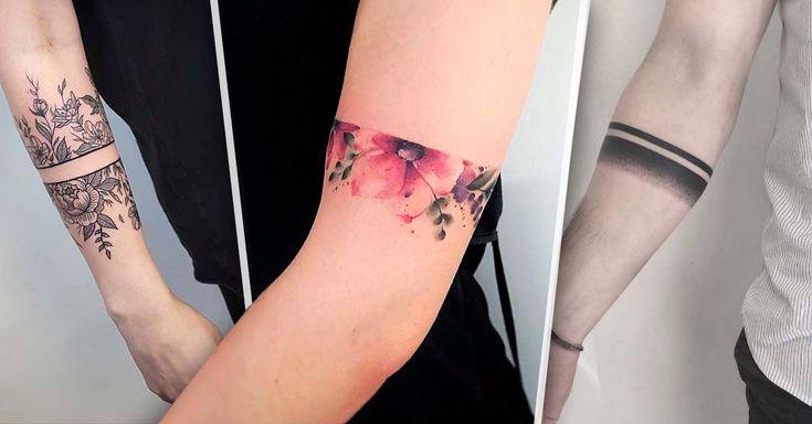 Armband Tattoos, Sleeve Tattoos, Tattoos Pulseras, Irezumi, Watercolor Tattoo, Tatting, Piercings, Ink, Leadership