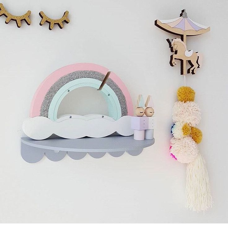 Nordic children rainbow coin box Children room decoration Birthday gifts for children -in Money Boxes from Home & Garden on Aliexpress.com   Alibaba Group