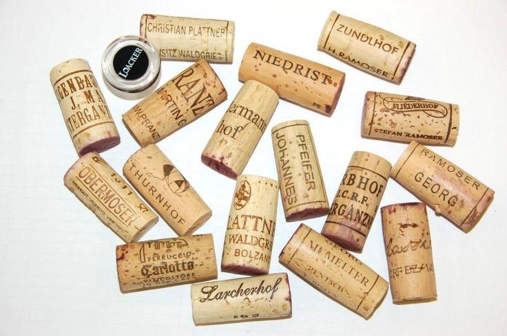 Tasting Lagrein: a fiera Bolzano il fascino del vitigno di gries!