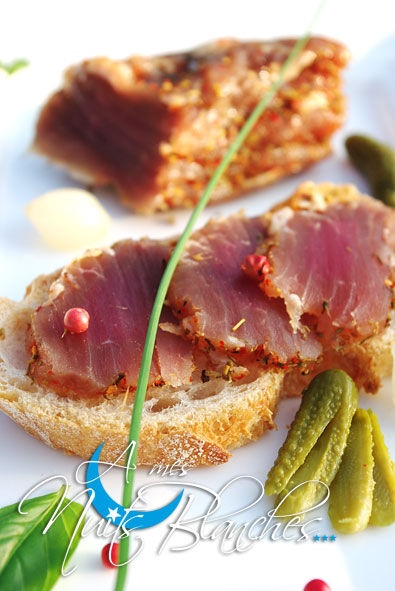 Filet mignon saucisson french foods pinterest filet for Captain d s grilled white fish filet