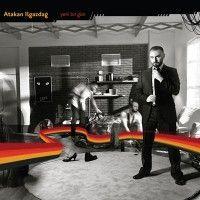 Yeni Bir Gün (CD)