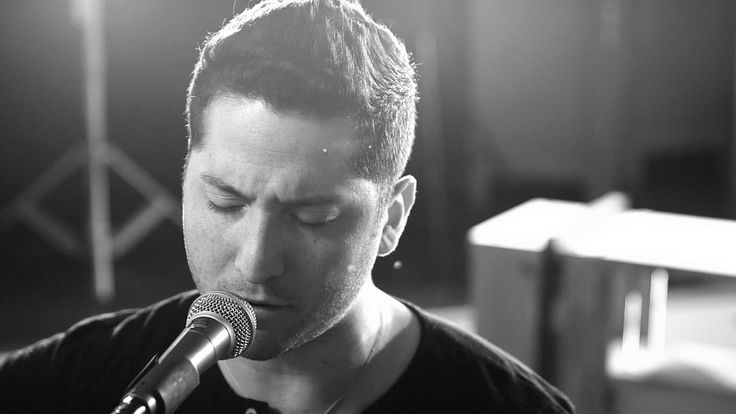 Tears In Heaven - Eric Clapton (Boyce Avenue acoustic cover) One of the most beautiful covers of this song ever....