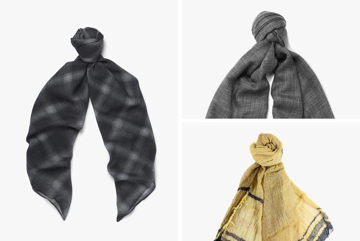 https://gearpatrol.com/2017/10/03/best-lightweight-scarves-for-men/