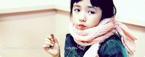 จัดเต็ม !!!!! ลูกครึ่งเกาหลี Daniel Hyunoo Lachapelle & Cristina Fernandez Lee รูปเยอะมาก !!!!!   Dek-D.com