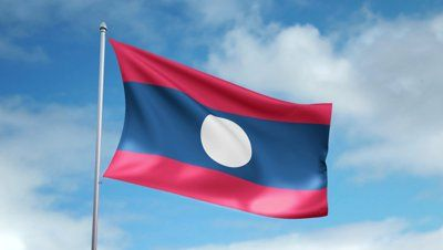 Makalah tentang negara laosyang membahas seputar seperti apa sejrah, keadaan geografis, bentang alam, dan objek non fisik di negara laos. Mari simak selengkapnya dalam makalah di bawah ini : BAB I PENDAHULUAN Latar Belakang Laos adalah sebuah Negara Republik yang dikelilingi oleh daratan dan terletak di bagian utara Semenanjung Indochina. Laos berasal dari kata Lan