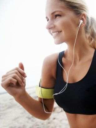 Der Weg ist das Ziel! Lauftraining: Der Trainingsplan über 5 km