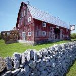Karlo Estates Winery Reviews - Wellington, Prince Edward County Attractions - TripAdvisor ON