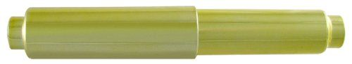 LDR 162 0032 Replacement Paper Roller Polished Brass -- You can get additional details at the image link.