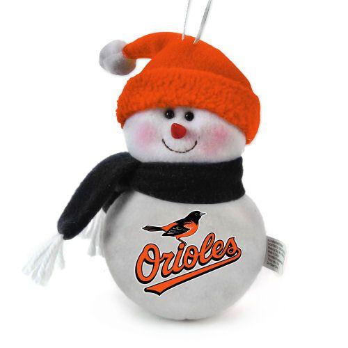 Best 25+ Baseball christmas ornaments ideas on Pinterest ...