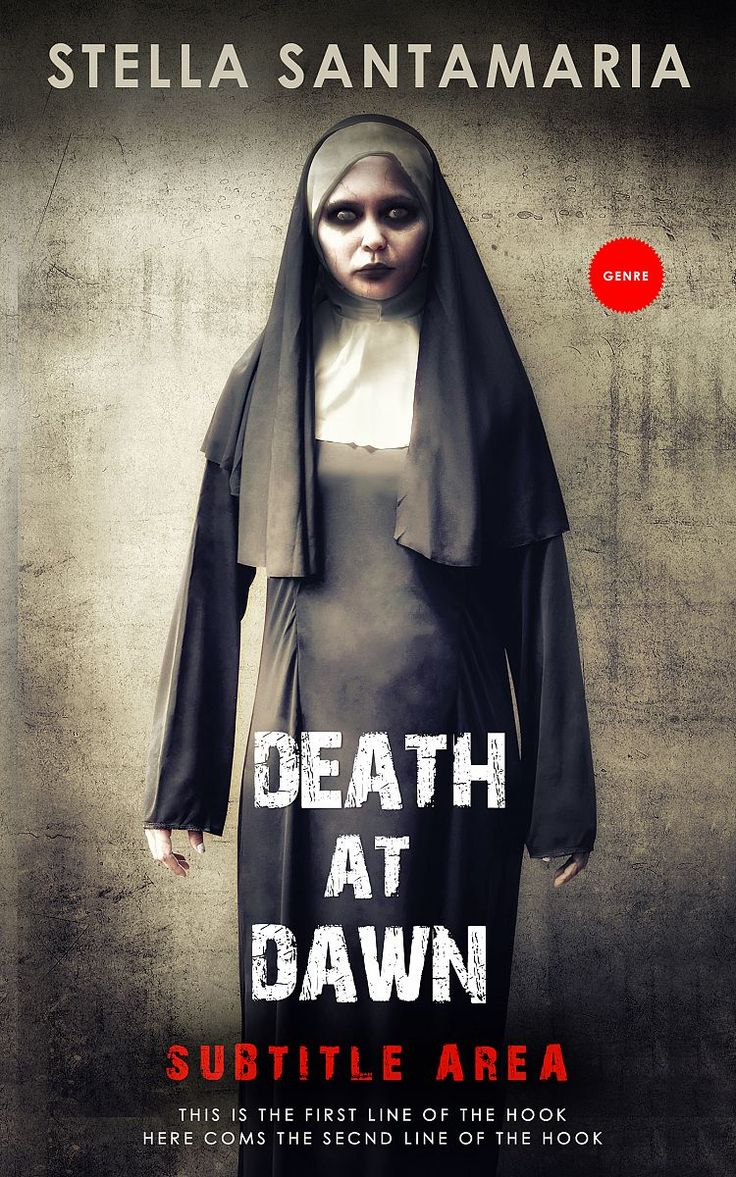Baltic Sea New fiction, horror premade book cover.: Baltic Sea New fiction, horror premade book cover. #Angry #Asian #Black #premade…