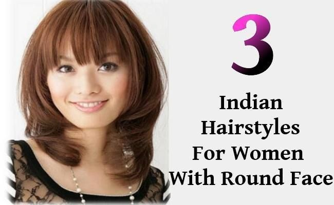 images of cool hair styles 1000 ideas about indian hairstyles on 6635