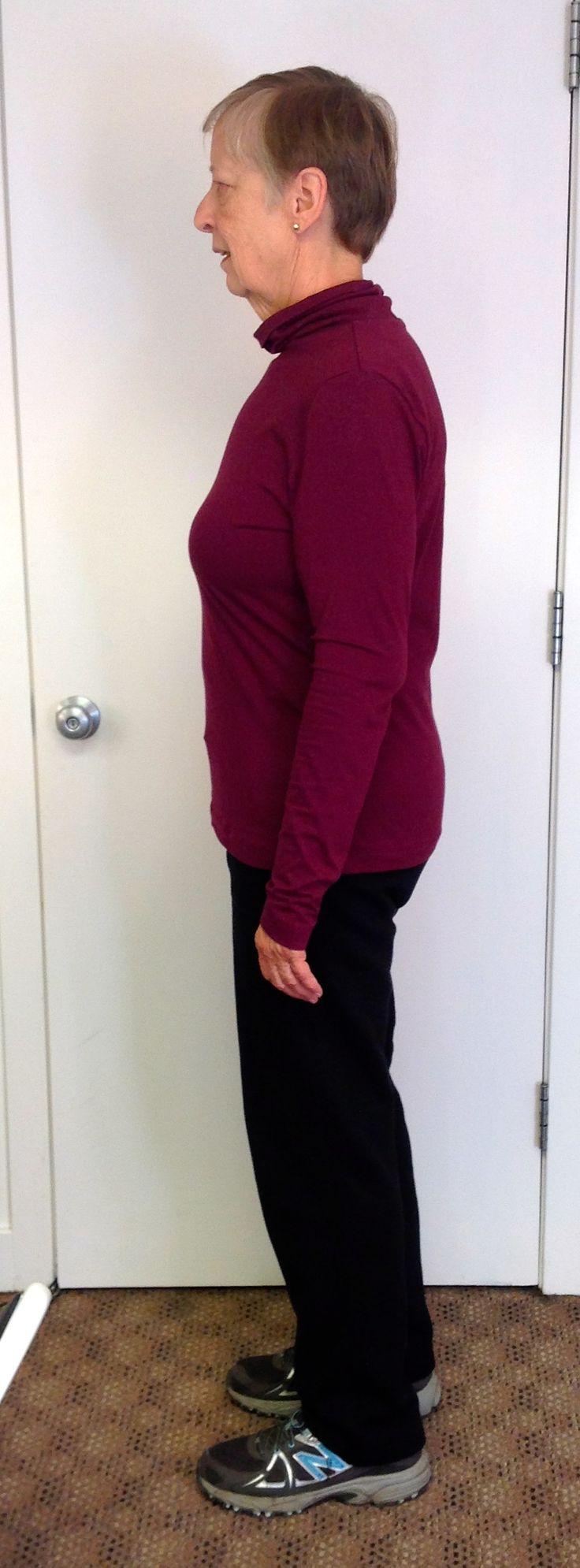ideal weight loss center centerville ma
