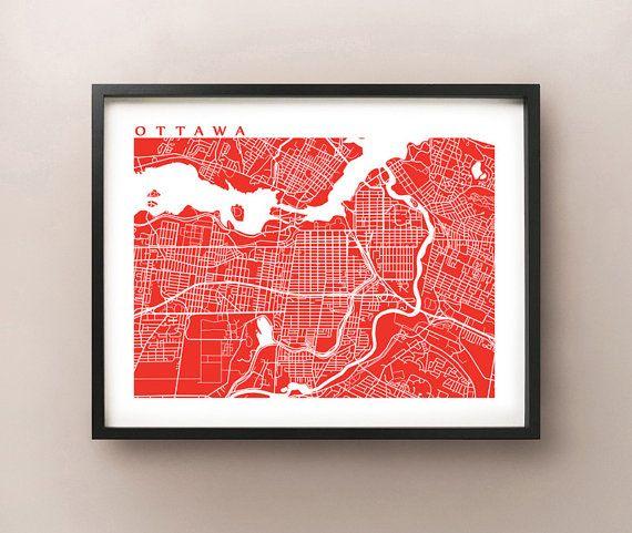The 25 best Wall art canada ideas on Pinterest Cork map Cork