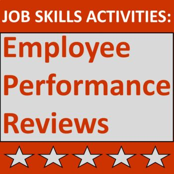 Best 25+ Performance evaluation ideas on Pinterest Self - evaluating employee performance