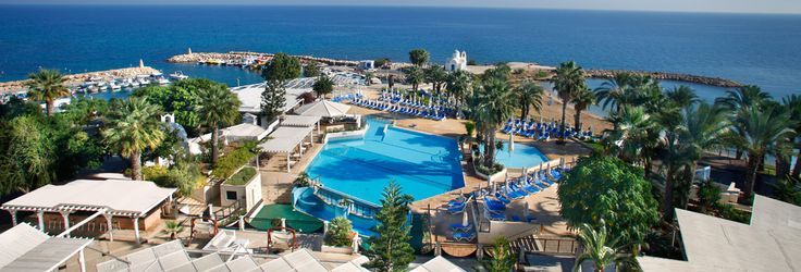 Golden Bay Hotel | 5 Star Larnaca Larnaca-Dekeleia Road, 7080, Pyla-Larnaca, Cyprus