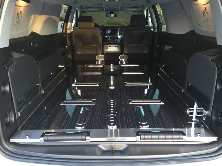 k2 chevy suburban hearse interior business pinterest chevrolet suburban chevrolet and cars. Black Bedroom Furniture Sets. Home Design Ideas