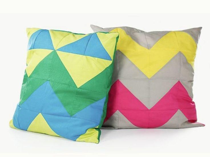 1000 id es sur le th me sofa en patchwork sur pinterest for Coudre housse fauteuil
