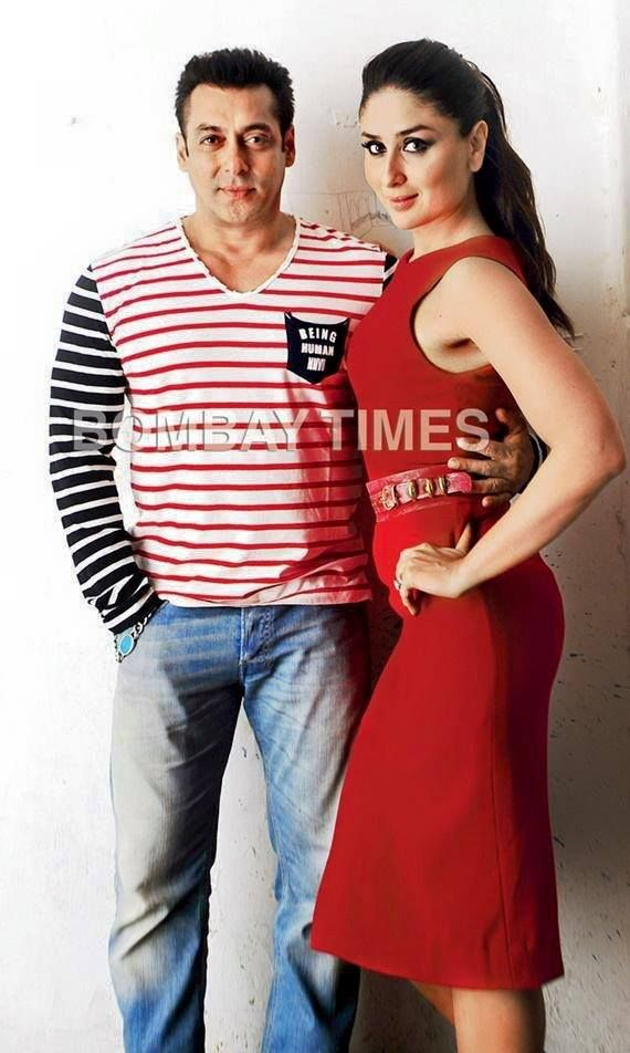 xxx khan and salman only kapoor kareena