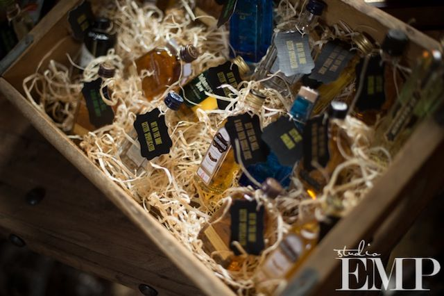 Speakeasy Birthday Party with A Good Affair Wedding and Event Production | Roaring 20's Birthday Party | Casino | Absinthe | 1920's | Party Favors