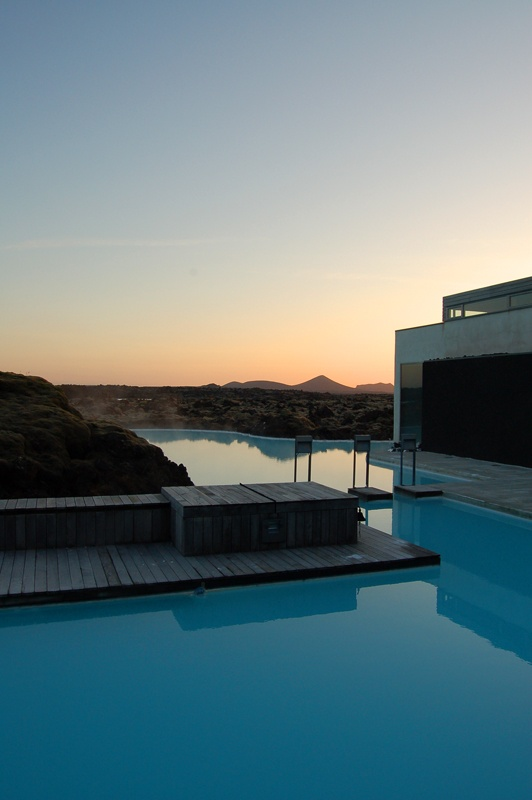 25 best ideas about blue lagoon clinic hotel on pinterest for Blue lagoon hotels iceland