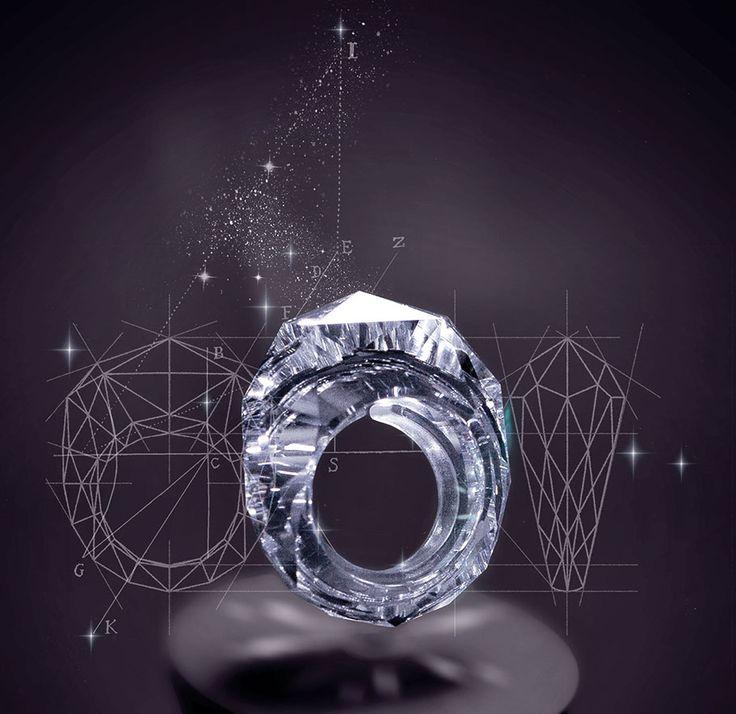 Картинки по запросу патентованная огранка бриллиантов современная картинки