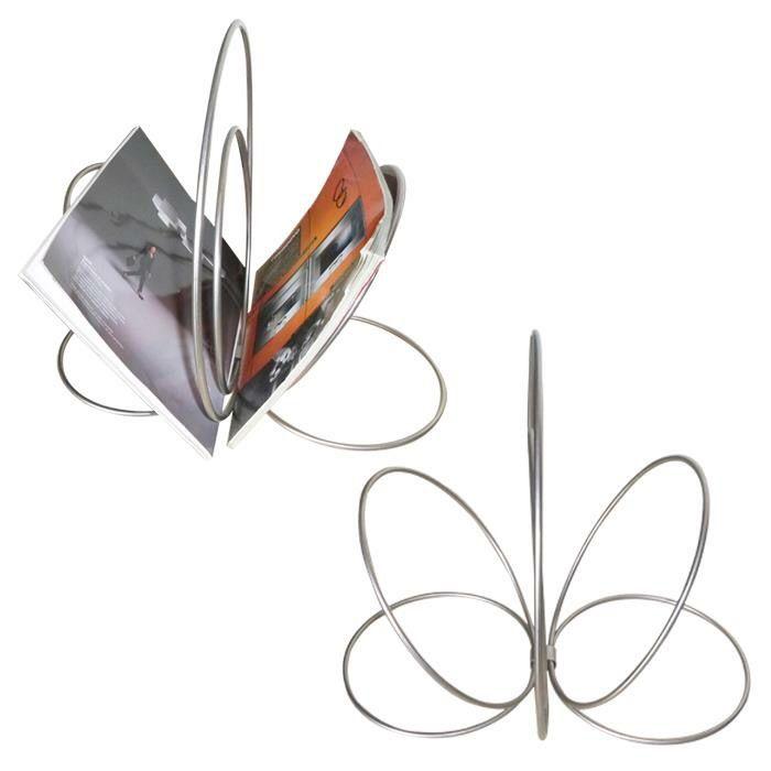 40 best venta de productos para el hogar images on for Articulos de decoracion para el hogar