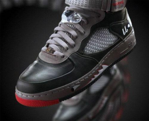 Nike Air Jordan Fusion Iii Jordan Fusion 20  b15a97071c