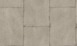 Tapet vinil gri TP 3003 Deco 4 Walls Textured Plains