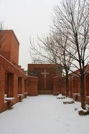 Image result for 北京红砖美术馆