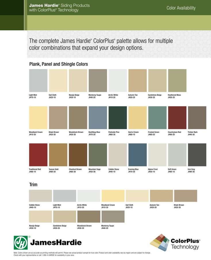 37 best images about lake house exterior colors on - Best exterior paint for hardie siding ...