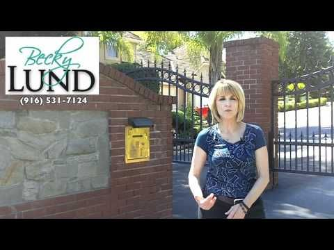 Watch our video: Home Staging