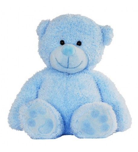 his gorgeous, fluffy fellow makes an ideal side-kick to any of our arrangements and would make a lovely gift for any new additions to the family along with any of our bouquets in the 'New Baby' range.