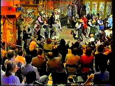 Nova-Silvestr 1998-Staropražské písničky-Gott,Bohdalová,Vinklář,Lábus a ...