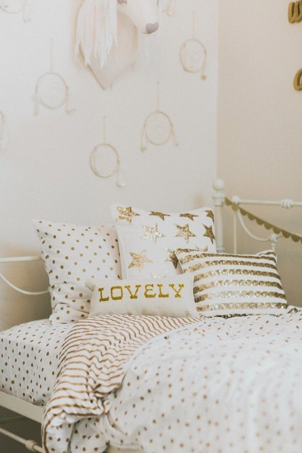1000 Ideas About Quirky Home Decor On Pinterest Home