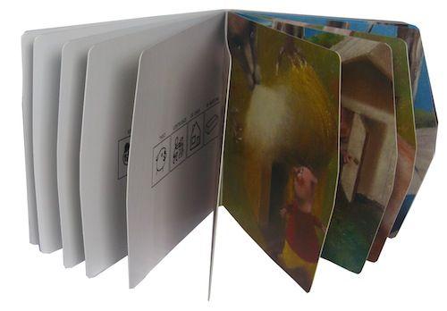 Cappuccetto rosso  a cura di Enza Crivelli  illustrazioni di Peppo Bianchessi  collanapesci parlanti. pesci parlanti è una collana di classici e inediti per l'infanzia, pensata per bambini affetti da autismo ma adatta anche a bambini in età prescolare o con difficoltà di lettura