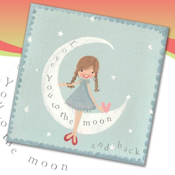 108 best new cards images on pinterest phoenix greeting cards and like all everyday phoenix card this one is blank or each when you buy 10 or more cards of any design m4hsunfo