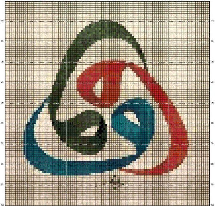 2babb8a7060c7115bc5402d8cce0c38d.jpg (720×690)
