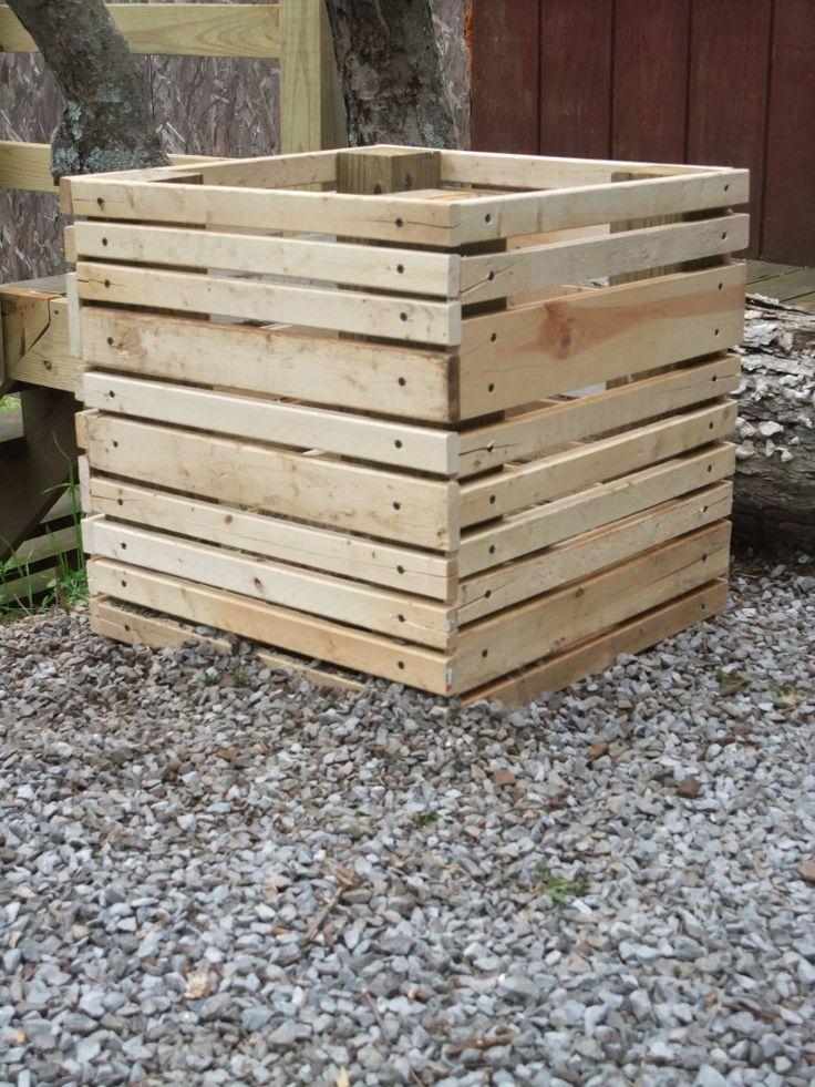 wooden planters planter boxes wood bin wood scraps wooden beds wood