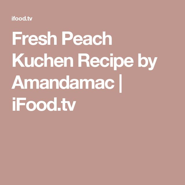 25+ legjobb ötlet a következőről Peach Kuchen a Pinteresten - next line küchen