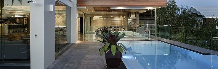 Residential Stone Projects Sydney
