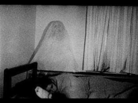 #Sobrenatural FOTOS DE FANTASMAS 100% REALES (2017): Fotos de fantasmas 100% reales música sin copyright para que la reutilicen en…
