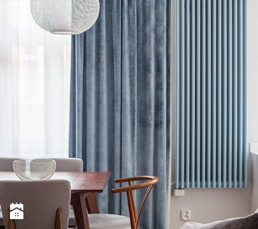 812 najlepszych obraz w na pintere cie na temat tablicy for 55m2 apartment design
