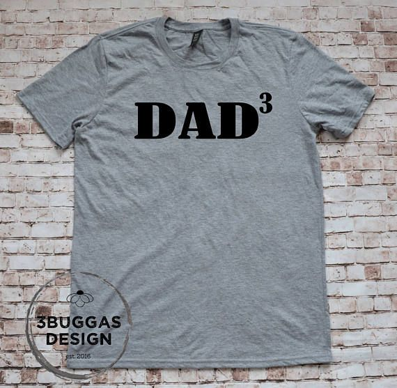 Best Dad Ever Father's Day Gift New Dad gift for Dad