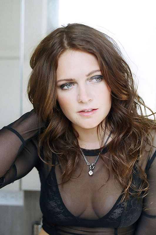 If you have not listened to Tove Lo's songs that didn't make it to the popular list, listen to them! She is a great artist! Her style is unique and personally I love it