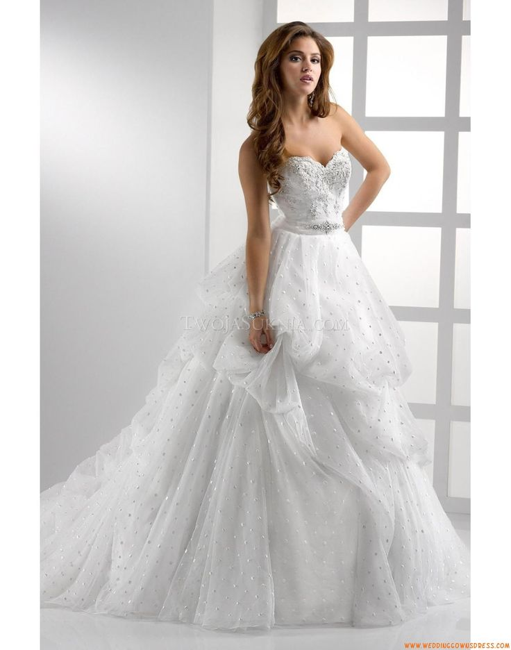 232 best wedding dresses toronto outlet images on for Cheap wedding dress outlets